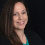 Sarah A. Griffith, LPC-MHSP