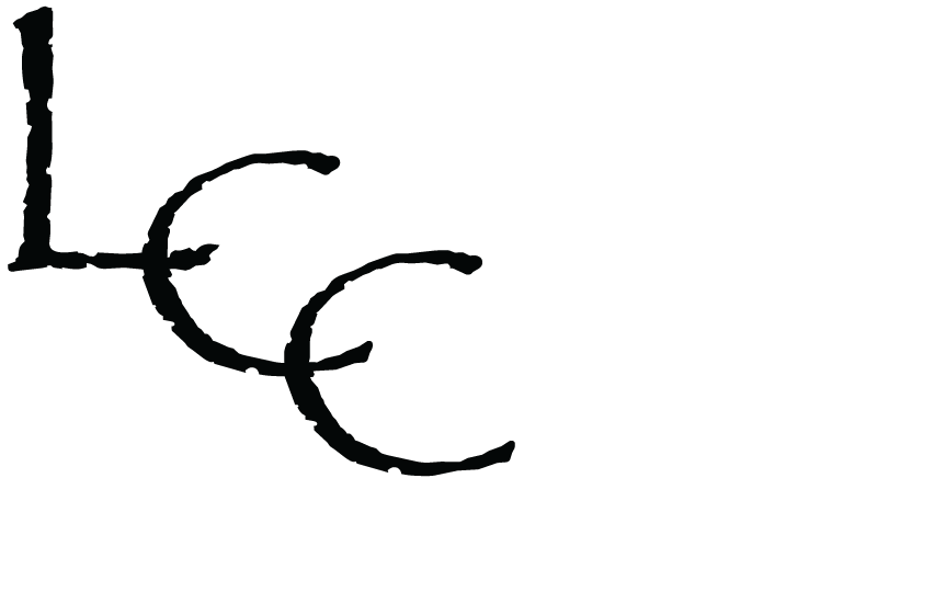 Life Connections Counseling Knoxville, TN